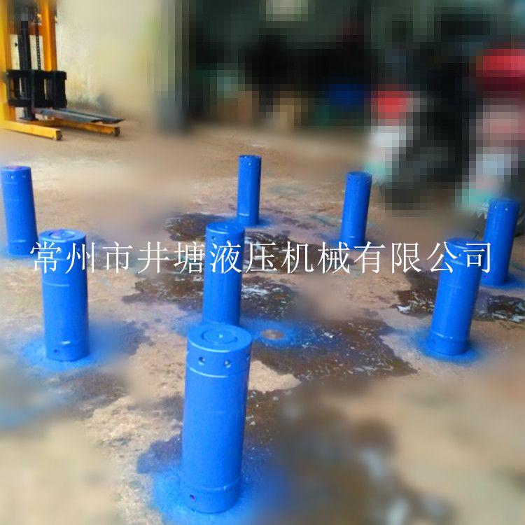 9.6全网大促厂家直供顶升平移液压油缸