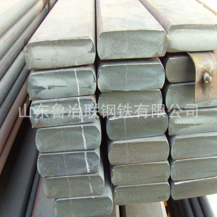 耐热55Si2Mn弹簧钢供应 耐磨弹簧钢带55Si2Mn弹簧钢线材 弹簧钢棒
