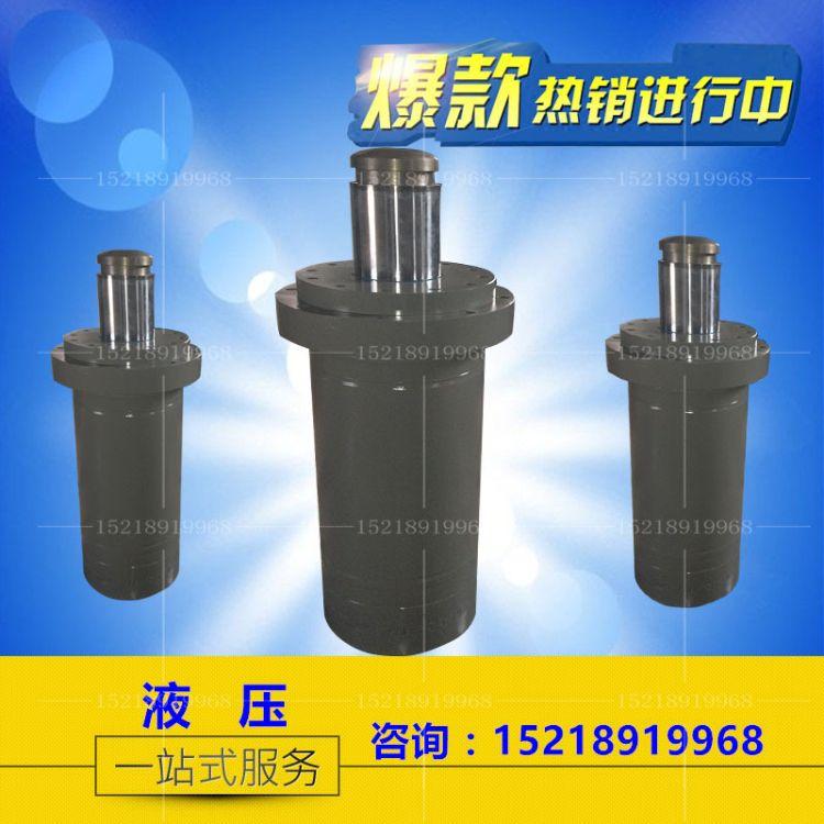 液压油缸 法兰油缸  工程油缸 机械油缸 微型重型液压缸 非标定做