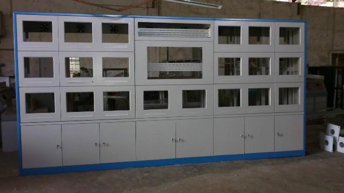 集成监控系统机柜、液晶拼接墙厂家、监控电视墙、电视墙厂家