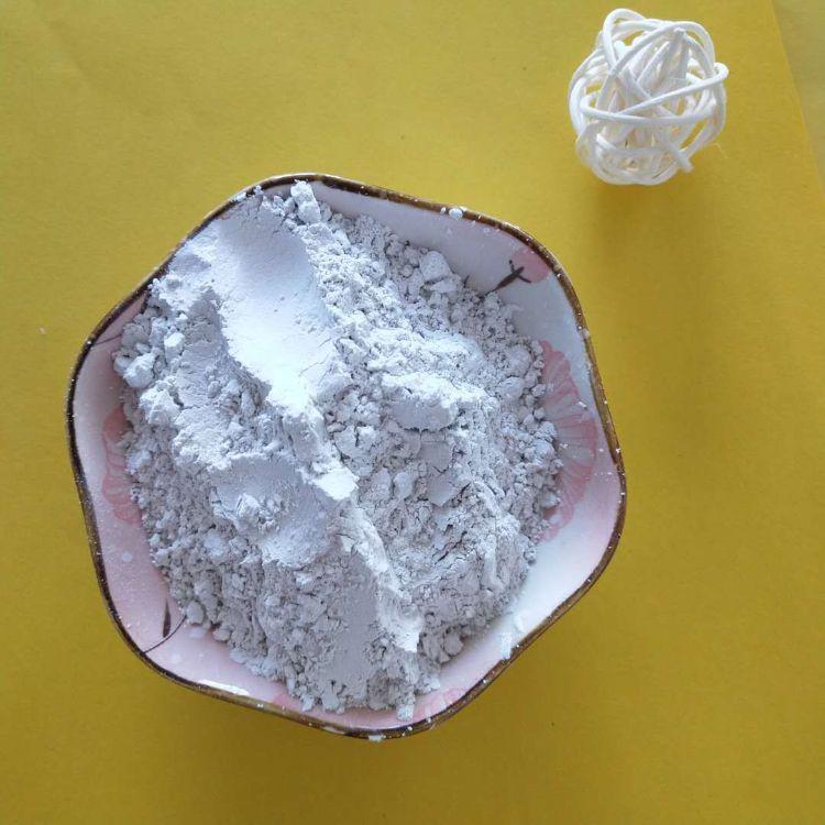产地货源 辅料长石粉 玻璃用钾长石粉 厂家钾长石粉 瓷砖陶瓷用