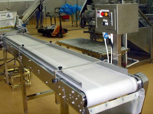 食品生产线  食品输送线  食品输送机  食品线  输送线