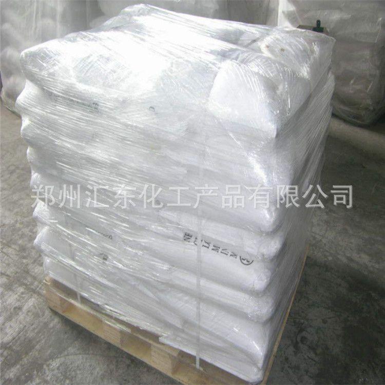 批发销售十二烷基磺酸钠 SDS月桂基磺酸钠 量大从优 欢迎订购