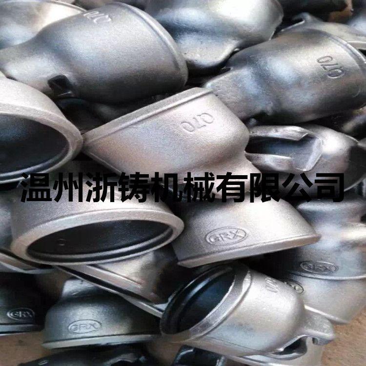 铸造模具 铸钢模具  球铁模具 灰铁模具 皮带轮模具 法兰模具