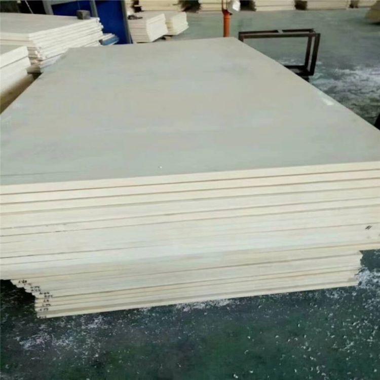 出售高耐磨pa6尼龙板材  MC稀土含油尼龙衬板