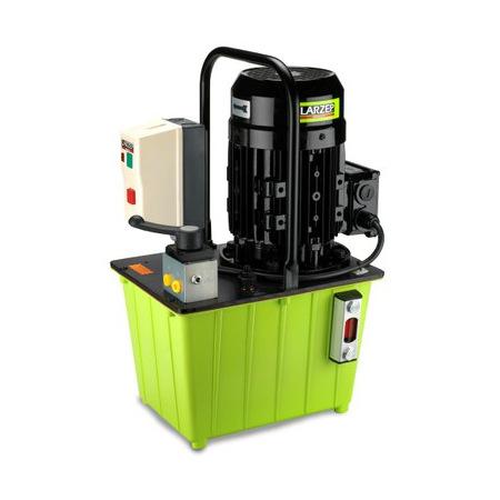 LARZEP泵   液压泵   WP21007