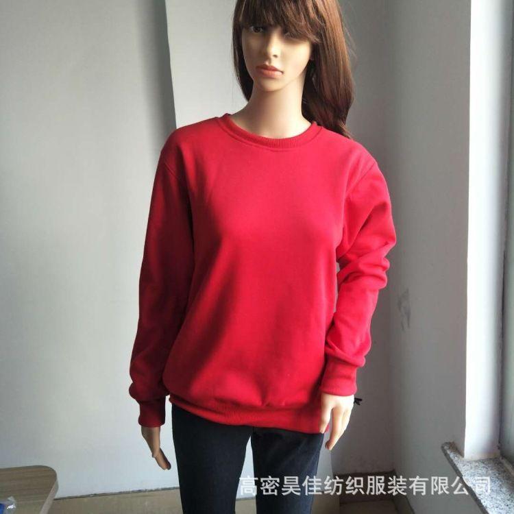 山东工装厂家直销订做 制服 厂房专用劳保服装 涤棉工作服