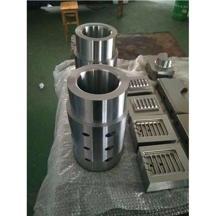 厂家直销 专业制造 模具 精密注塑模具制造 模具配件
