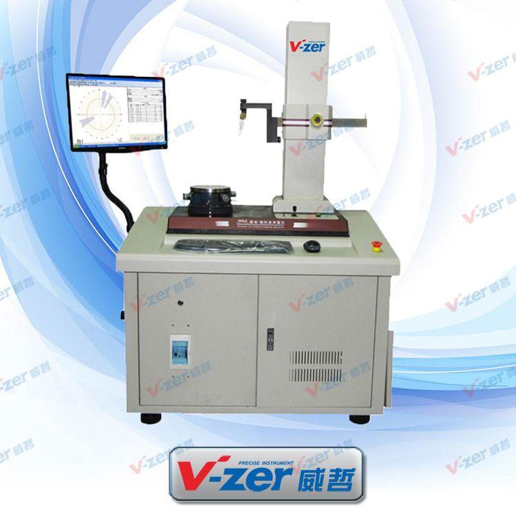 【厂家直销】圆度圆柱度测量仪 vz-2600圆柱度检测仪