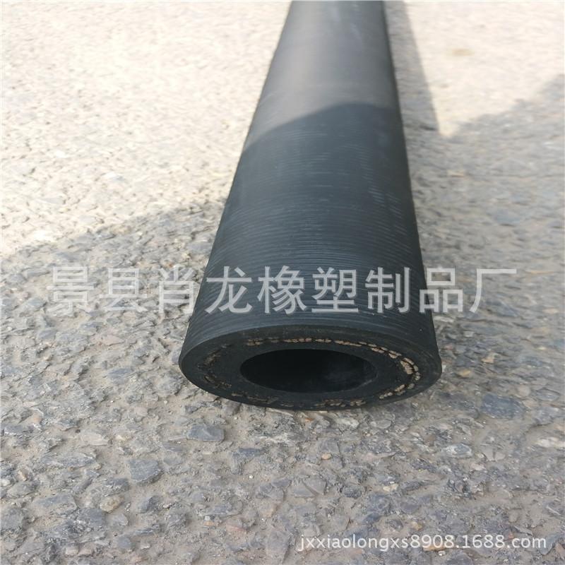 挤压泵超高耐磨挤压胶管 质量保障挤压泵橡胶软管