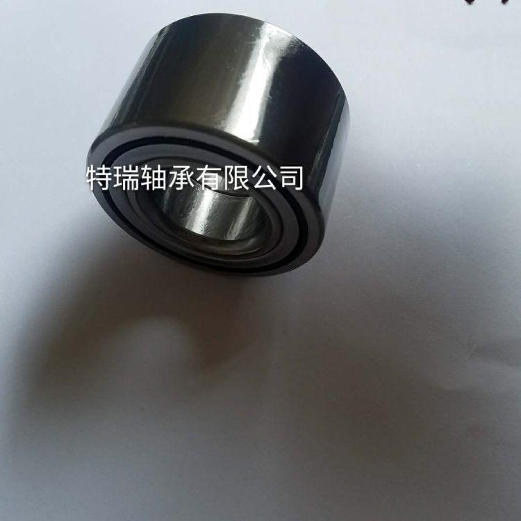 生产销售轮毂轴承 DAC30580042汽车轮毂轴承 低噪音轮毂轴承