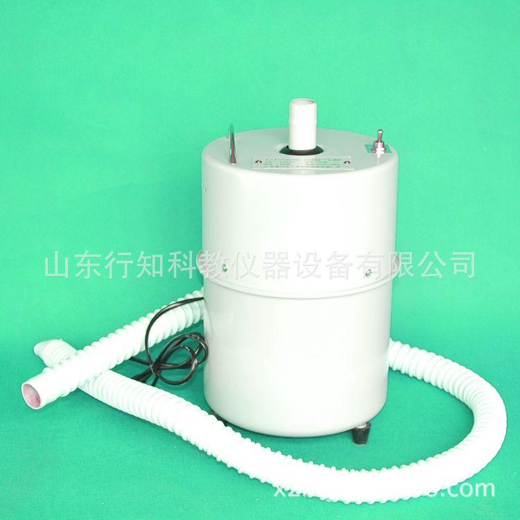 J02204型小型气源 (与气垫导轨配套使用)高中物理专用仪器