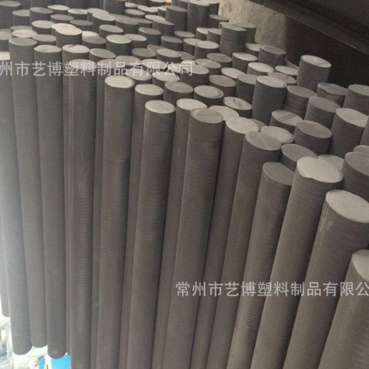 专业生产EVA圆柱,EVA瑜伽柱