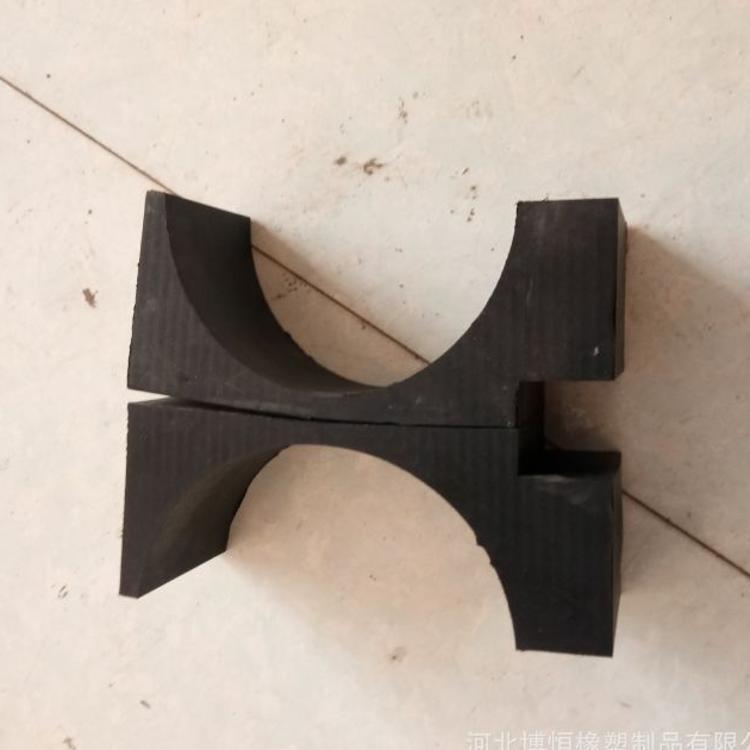加工橡胶套 橡胶垫 橡胶异形件 来图加工 量大从优质量保证