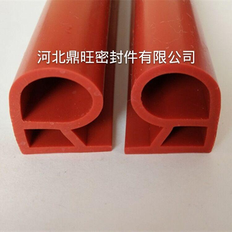 硅胶条|烤箱密封条|蒸箱密封条|耐高温硅胶密封条|硅胶制品