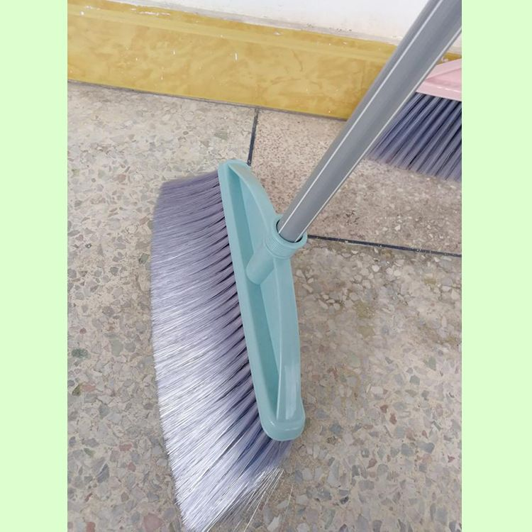 家用办公室扫地扫帚软毛 日用百货