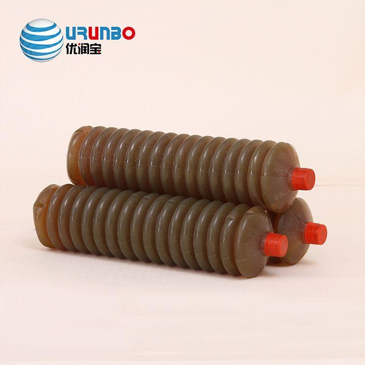 品牌产品 供应弹簧管润滑脂 高温锂基润滑脂 黄油枪专用润滑脂