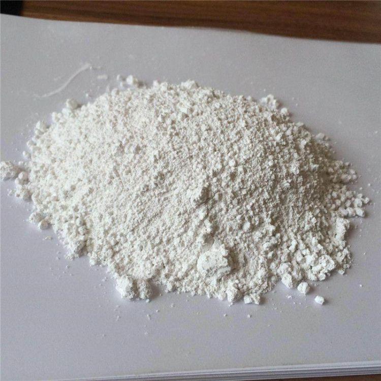 热销库存量大无臭无味活性碳酸钙 批发销售超细重质碳酸钙 批发价