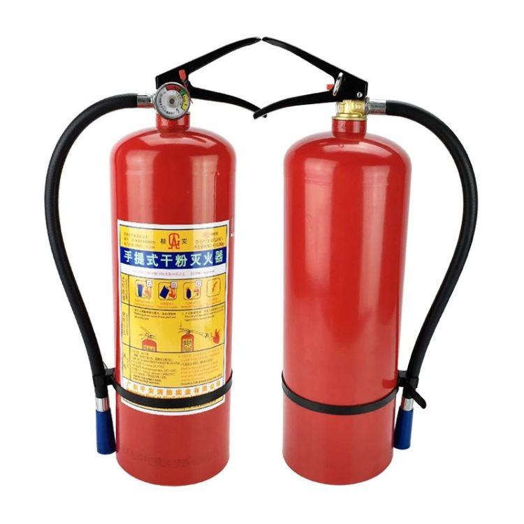 1-35公斤ABC、干粉灭火器.消防灭火器、灭火器