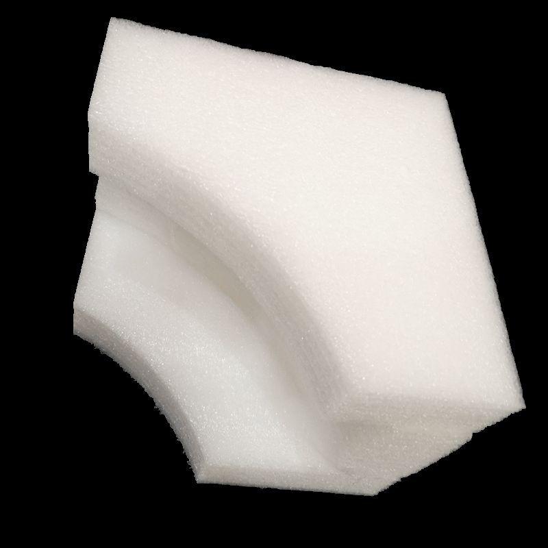 厂家生产 珍珠棉包装 珍珠棉填充片 epe珍珠棉实心 防静电珍珠棉