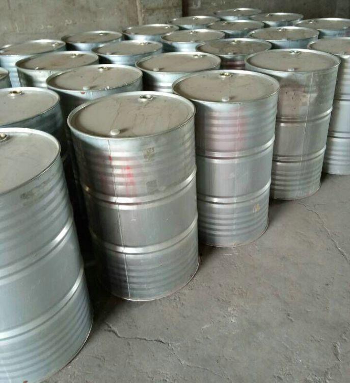 厂家供应工业级醋酸乙酯溶剂 国产工业级乙酸乙酯批发