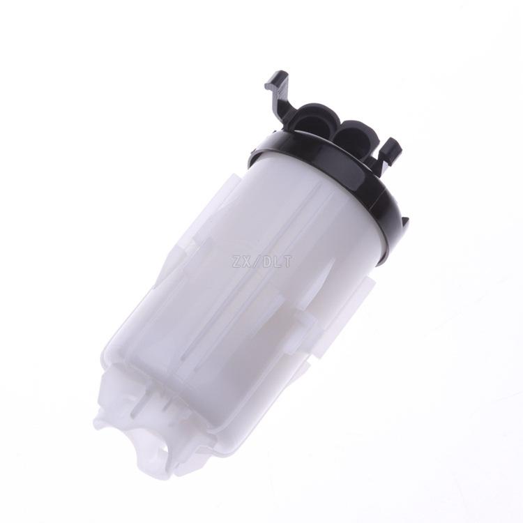 适配 全新悦动汽油滤芯  31112-F9000