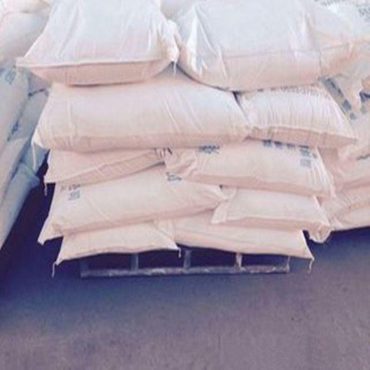 大量供应铸造涂料用325目铝矾土 耐火材料铝矾土生料 煅烧铝矾土