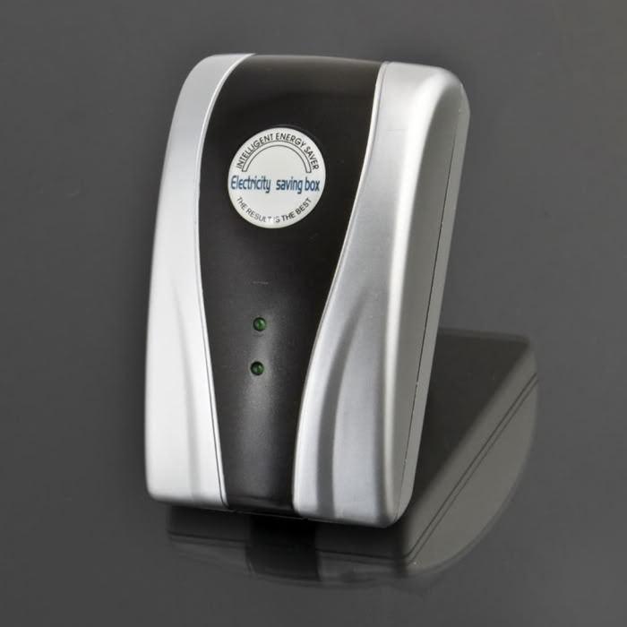 厂家热销 正品 智能 家用节电器 省电王 空调冰箱节能器