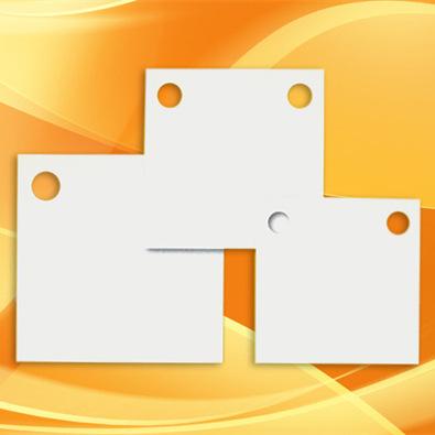 600*600滤纸(板)工业滤纸精细过滤纸工业过滤纸滤油化工过滤纸
