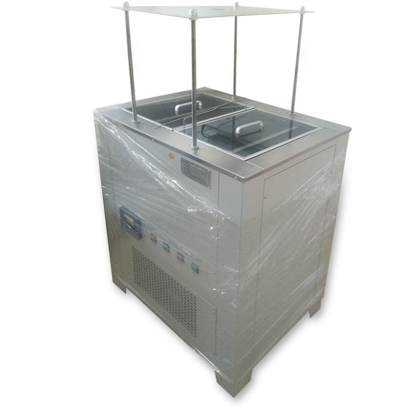 气候环境设备 低温溢流水箱 试验箱