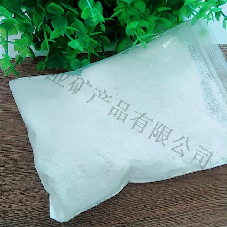 现货供应碳酸钙,轻钙,超细重钙 型号齐全
