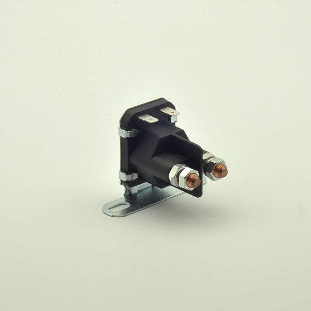 贝尔草坪车 割草车 剪草车 启动马达继电器 稳压器