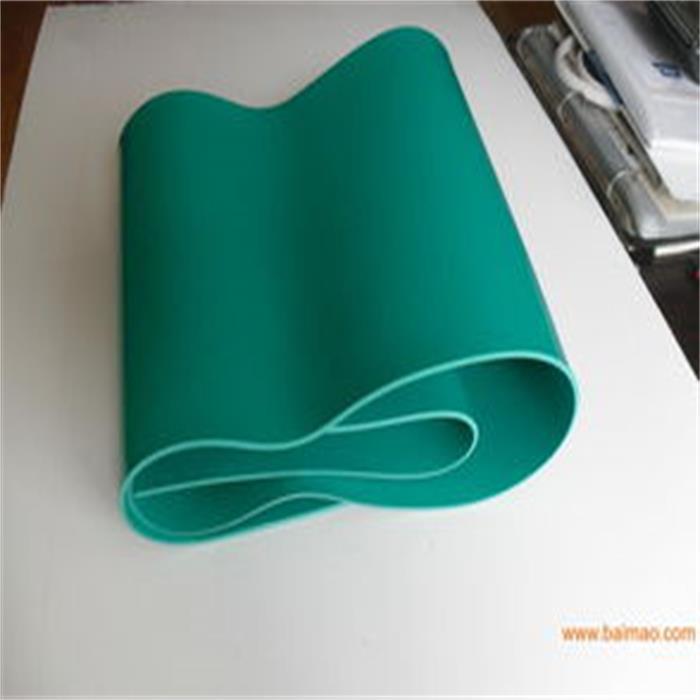 PVC软板货源供应 抗压耐磨 塑料软板 防腐塑料软性板地胶板