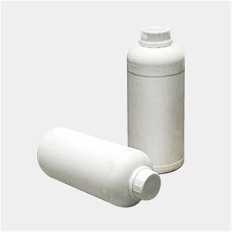 对甲苯磺酰氧甲基膦酸二乙酯DESMP31618-90-3厂家现货