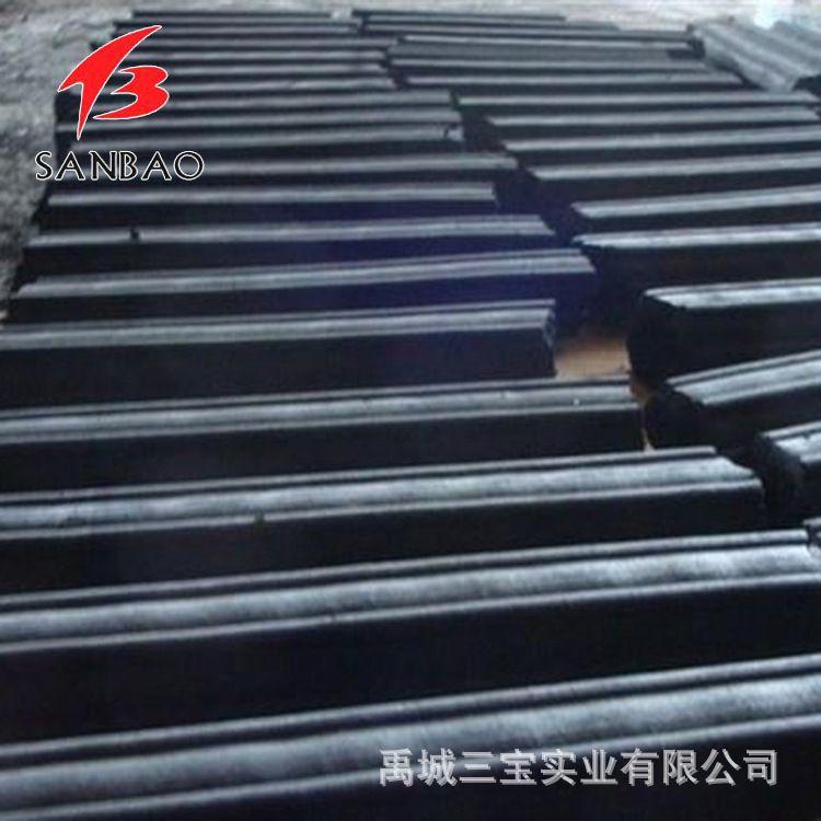 型煤矿粉球团供应粘合剂  清洁燃料粘合剂