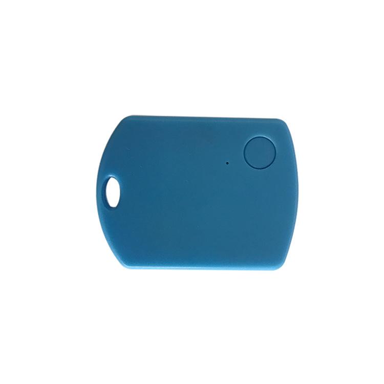 钥匙防丢器蓝牙防丢钥匙扣老人小孩跟踪器手机追踪器宠物定位器