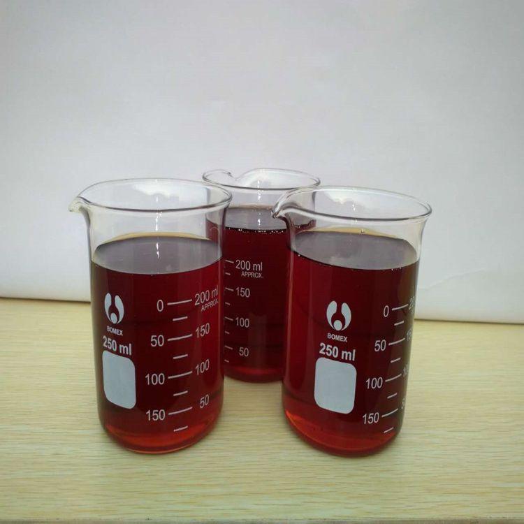 炮泥专用粘合剂,改性酚醛树脂,改性耐火材料粘合剂、炮泥粘合剂