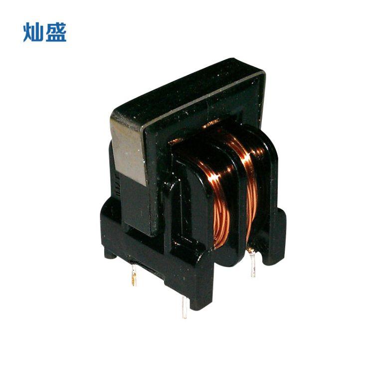 生产供应 工频滤波器电感批发 uu9.8滤波器电感