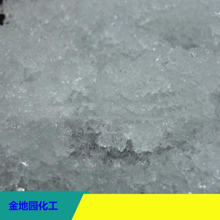 厂家直销 优质高分子吸水树脂sap 高吸水树脂 吸水性树脂粉末