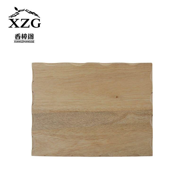 香樟木木刻画 高档木刻画 可定制 高档礼品木刻画 木制工艺品