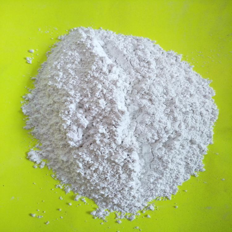 铝矾土厂家 供应铝矾土 高铝土用熟料 铸造用铝矾土 保温用铝矾土