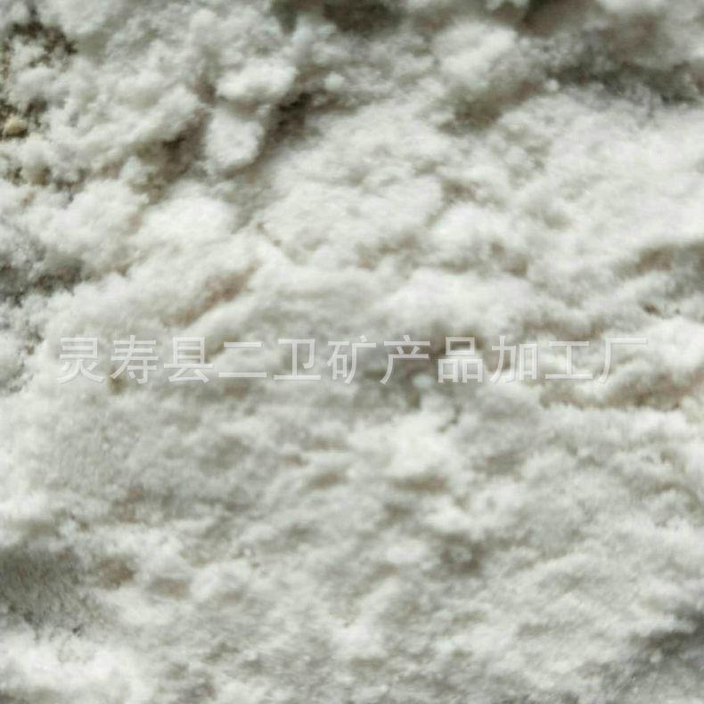 长石粉厂家推荐高钾长石粉 高白长石粉 欢迎咨询