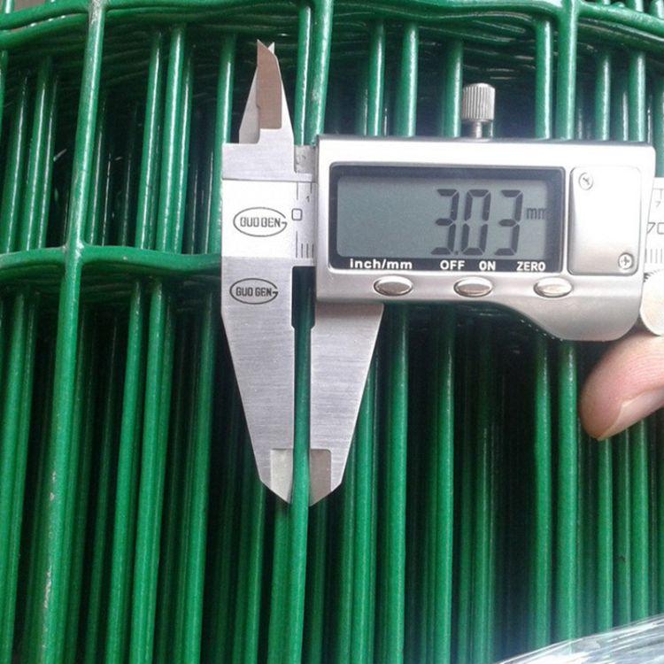 厂家直销养鸡围栏网 牛羊养殖网 养殖铁丝护栏网 鸡网铁丝网定做