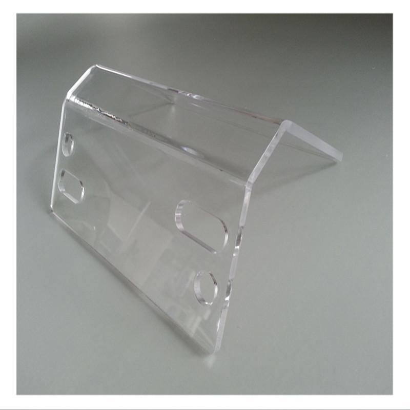 有机玻璃板材雕刻 加工 有机玻璃板2mm现货雕刻 加工 免费拿样