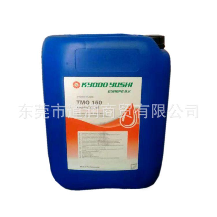 协同3HAC032140-001  TMO150齿轮油3HAC032140-004