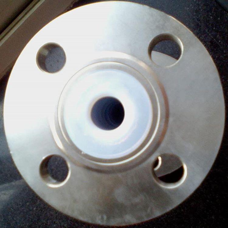 生产聚四氟乙烯金属软管 化工管道四氟金属软管、四氟软管