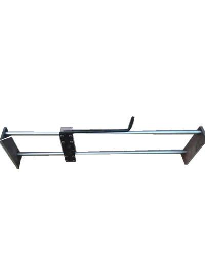 压瓦机设备 手拉刀   压瓦机尾部 手拉刀 剪平板拉刀