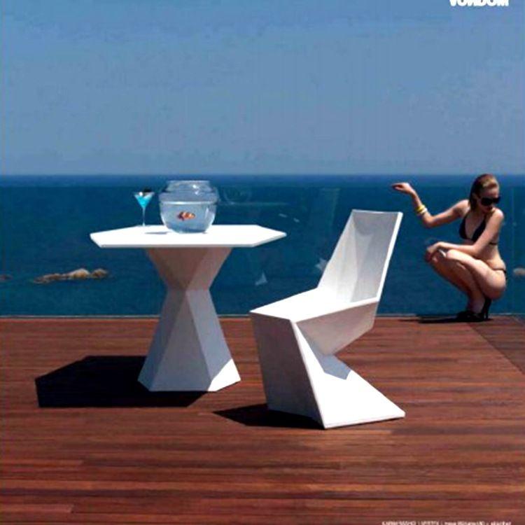玻璃钢棱形S椅圣玺玻璃钢座椅商场组合座椅玻璃钢厂家直销