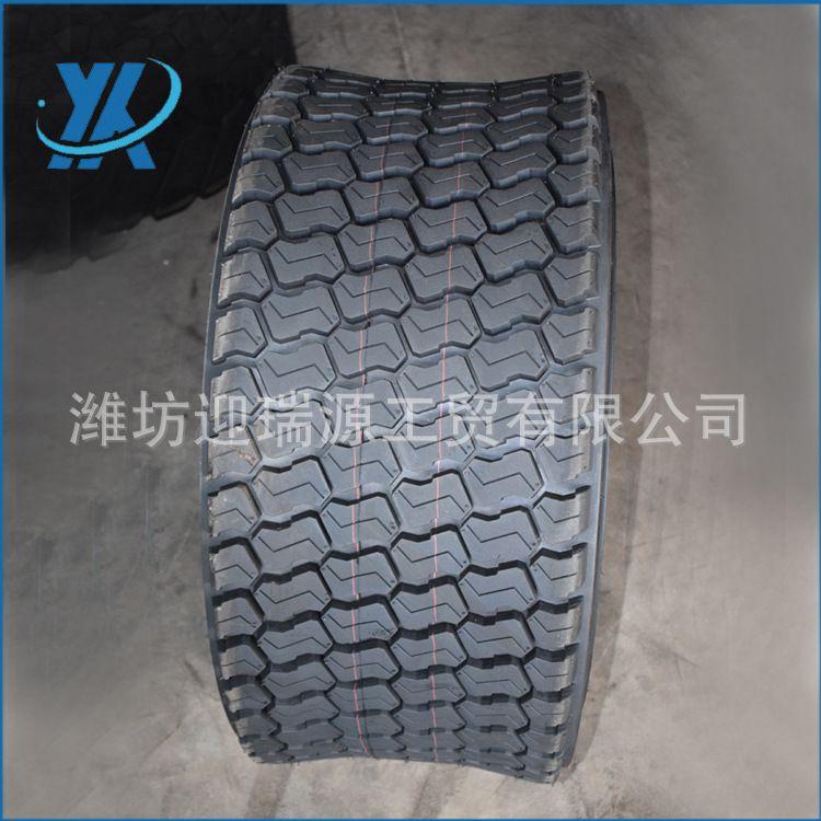 割草机轮胎31x15.5-16.5宽基胎割草机轮胎正品31*15.5-16.5