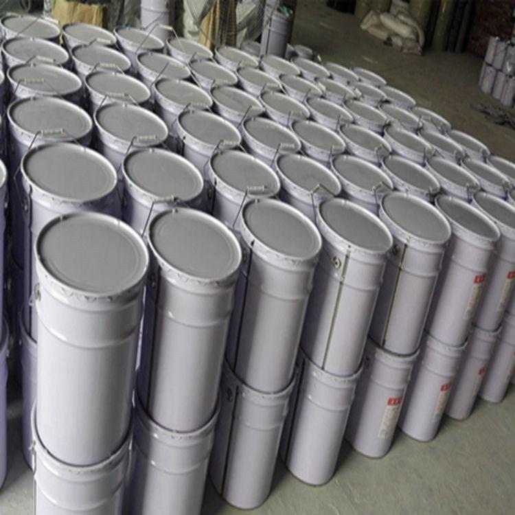 杂化聚合物涂料什么牌子的好 杂化聚合物涂料品牌有哪些